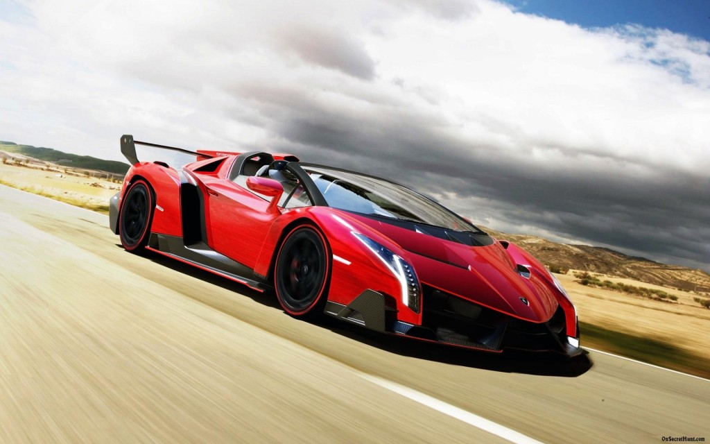 The Top 10 Most Luxurious Cars Page 9 Of 10 Top Men S