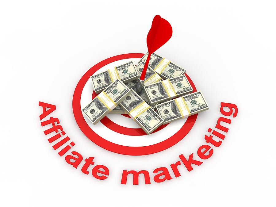 Ways to make extra money every month old