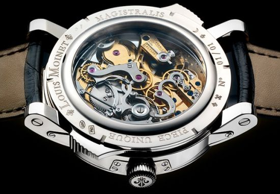 Source: www.independent-watchmakers.com
