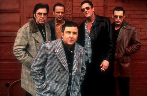 Donnie Brasco-www.fanpop.com
