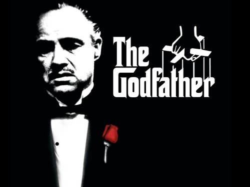 The Godfather Series-mindswork.co.uk