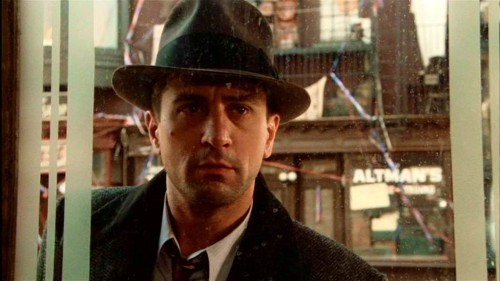 Once upon a time in America-thefilmstage.com