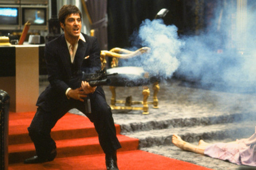 Scarface-screencrush.com