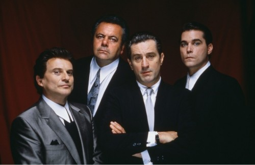 Goodfellas-collider.com